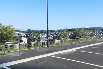 札幌国際大学付属認定こども園